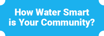 graphic-how-water-smart