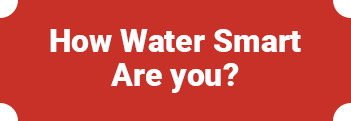 graphic-water-smart-you