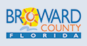 logo-broward