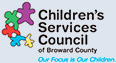 logo-childrens-service