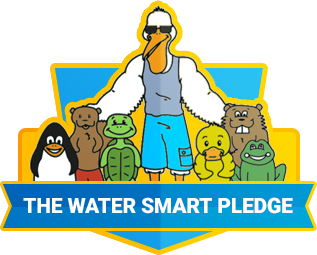 watersmart-pledge