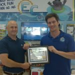 east-coast-pool-supply-manager-bobby-llewellyn-coral-springs
