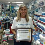 pool-centers-usa-owner-laura-moll-plantation