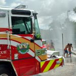 wlsl-6-24-16-fire-truck-kids-weston