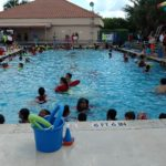 worlds-largest-swim-lesson-6-24-16-weston-2